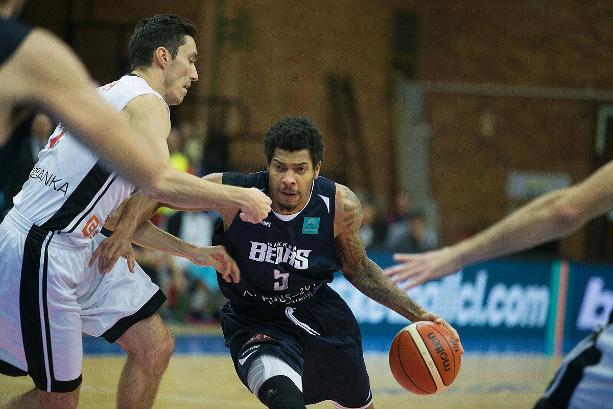 bakken bears basketball