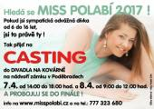 miss_polabi2017