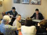 20170514022120_DSCF7830: Foto, video: Paul Batto Jr. přivezl do Blues Café jazz i klasické blues