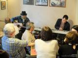 20170514022120_DSCF7831: Foto, video: Paul Batto Jr. přivezl do Blues Café jazz i klasické blues