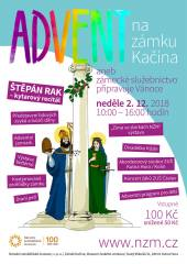 advent_kacina2018