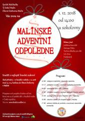advent_malin2018