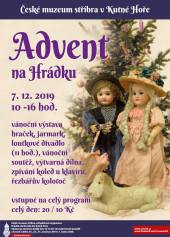 advent_hradek2019