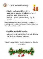 malin_advent2020_svicen