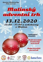 malin_advent2020_plakat