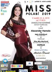 miss_polabi2019