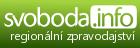 Svoboda.info - regionální zpravodajství z Čáslavska a Kutnohorska