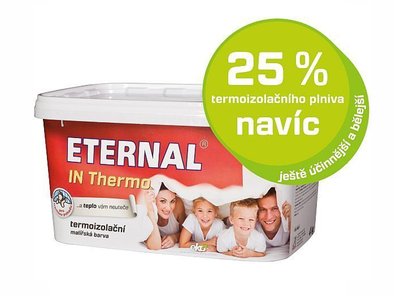ET_In_Thermo_plus_plnivo_max.jpg